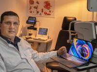 (P) Noile laptopuri ASUS ZenBook sunt dotate cu ecrane OLED pentru profesioniști