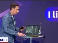IlikeIT. Cele mai noi laptopuri de gaming disponibile în România. Ce aduc nou producătorii de top