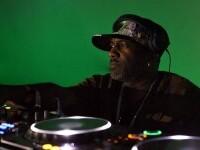 DJ-ul american Paul Johnson a murit la vârsta de 50 de ani, după ce a fost diagnosticat cu COVID-19