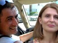 Ce se întâmplă acum cu prima soţie a lui Cristian Cioacă. Lavinia s-a stabilit în Franţa după divorţ