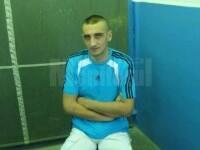 Un criminal din Suceava a scăpat de închisoare după ce a fost admis la Drept în Târgu-Jiu
