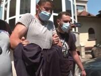 Incident tragic în Gorj. O femeie a fost găsită moartă într-un șanț, în urma unui scandal cu fiul ei