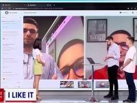 iLikeIT. O echipă de români a lansat Sessions, o aplicație care concurează cu succes cu Zoom