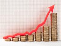 """Rata anuală a inflaţiei a urcat la 5,3% în luna august. """"Cîţu: Am încredere că BNR va găsi soluţia"""""""