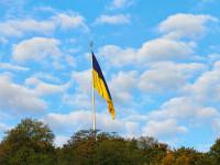 Tentativă de asasinat asupra consilierului președintelui ucrainean. Rusia este suspectă. Ce spune Kremlinul