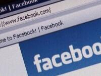 De ce a picat Facebook timp de 7 ore. Explicația oficială a companiei