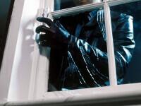 Hoțul din Iași care spărgea case fără să fi forțat vreodată măcar un geam sau o ușă. Cum reușea să intre în locuințe