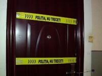 Reținuți după ce au furat peste 30 de ceasuri de lux din casa unui om de afaceri din București. Cât valorau
