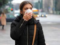 Avertismentul OMS: Pandemia este departe de a se fi terminat