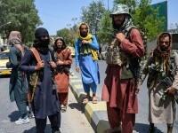 Banca Mondială suspendă ajutoarele pentru Afganistan, după ce talibanii au preluat puterea