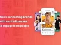 iLikeIT. FameUP, aplicația care îi plătește pe cei care au minim 500 urmăritori pe Instagram