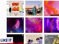 iLikeIT. Românii au început să investească tot mai mulți bani în arta digitală