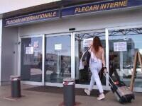 """Agenții de turism din Cluj acuză amenințări din partea clienților care își vor banii înapoi. """"Te aștept eu în parcare"""""""