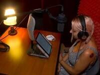 Piața audio book-urilor este în plină dezvoltare. Tot mai multe aplicații vin în întâmpinarea utilizatorilor