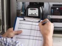 ANPC: 38 de companii din energie au încălcat legislația în luna septembrie