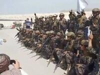 Retragerea din Afganistan s-a încheiat. Cel mai lung război din istoria Americii, un eșec total