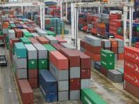 Criza financiara afecteaza cele mai importante porturi ucrainiene