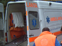 Haosul continua in camerele de garda! Zeci de romani, la spital