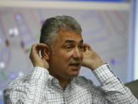 Videanu: E incorect ca o problema PSD sa fie transferata asupra Guvernului