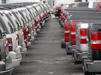CE someaza Romania sa modifice legislatia privind taxa auto. APIA raspunde