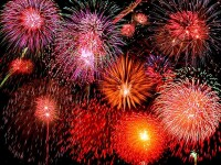 Explozie puternica la o fabrica de artificii din Filipine