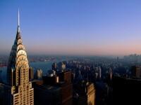 E prea scump! Americanii parasesc orasul New York din cauza crizei