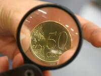 Cand putem trece la euro? Astazi aflam parerea Guvernului