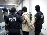 Floricel, arestat pentru ca a facut rost de bani ilegal