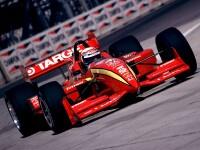 Honda spune adio Formulei 1 din cauza recesiunii