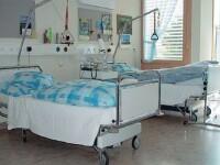 Spitalele Romaniei, lacasuri ale mortii! Inca o gravida a murit