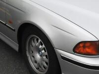 Doi romani le ridica austriecilor masinile parcate ilegal