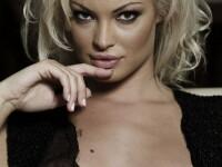 Valentina Pelinel revine la MTV