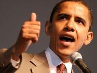 Cu poseta la investitura lui Barack Obama! Cu rucsacul nu e voie
