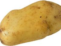 Ti-e pofta de cartofi? Unul de 10 kilograme ti-ar ajunge?