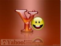 Online-ul afectat de criza! Yahoo da afara 1.500 de angajati