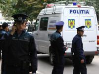 Caz sinistru in Gorj. O batrana s-a sinucis din cauza casniciei nefericite