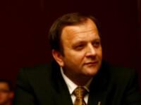 Flutur: PDL si Elena Basescu au castigat alegerile
