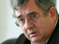 Victimele mineriadelor vor despagubiri de la procurorul Dan Voinea