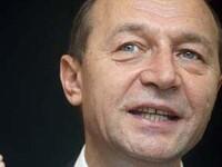 Basescu este victima in dosarul Baneasa Investment?