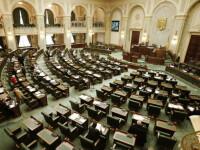 Decizie fara precedent: un senator al Romaniei poate fi arestat!
