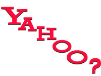 Yahoo, foarte popular in Romania, are peste 8,2 milioane de clienti