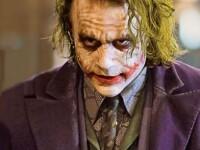 Fantoma lui Heath Ledger o bantuie pe fosta lui iubita