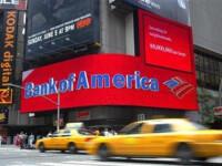Soc dupa soc! Bank of America renunta la 30.000 de angajati