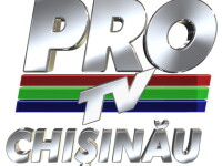 CNA-ul moldovenesc refuza sa prelungeasca licenta PRO TV Chisinau!