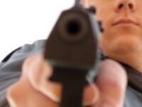 Masacru in sudul statului Alabama! Un barbat inarmat a ucis 9 persoane!