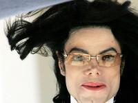 Mai poate Michael? Sute de mii de oameni si-au luat bilet la concert!