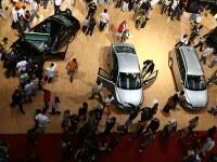 Importatorii auto anuleaza SIAB 2009!