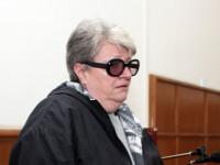 Ioana Maria Vlas, disperata! Statul ii ia toata pensia