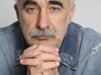 Adrian Sarbu, Chief Executive Officer la Central European Media Entreprises