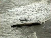 Peste 260 de disparuti in urma naufragiului unui feribot in Indonezia